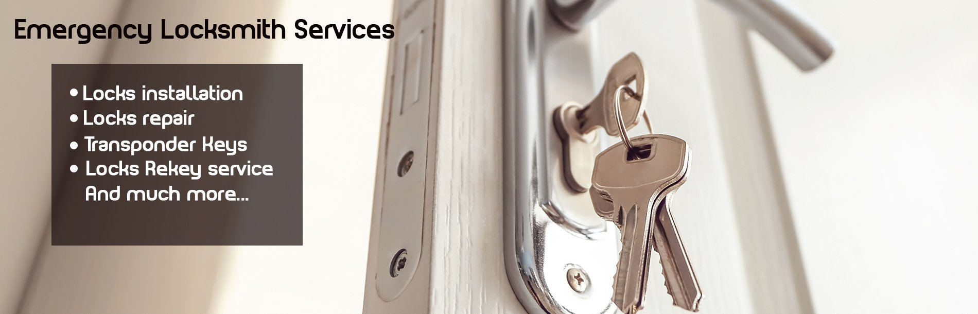 Pittsburgh-City-Locksmith Pittsburgh, PA 412-226-6531